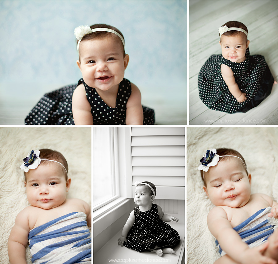 woodlands baby pictures